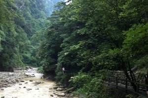 广元到黑山谷、龙鳞石海二日游_广元到重庆黑山谷旅游线路