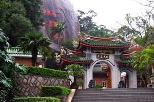 大连到桂林旅游_大连到桂林旅游多少钱_大连到桂林旅游攻略