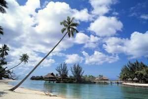 暑期青岛去巴厘岛多少钱?青岛至巴厘岛玩美纯爱6日游
