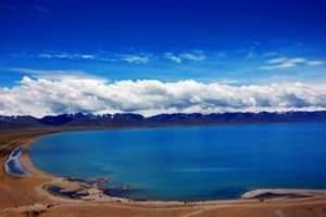 【走进神秘西藏】拉萨、林芝、后藏日喀则、藏北纳木错11日游