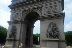 蠡园中央公园