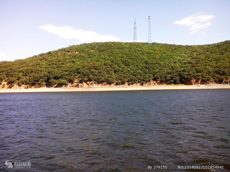 J5吉林乌喇满族风情园、长白山西坡+北坡、镜泊湖、吊水楼瀑布