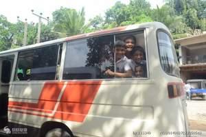 昆明出发到斯里兰卡八日高品游_赠送锡兰民族舞蹈及雅拉国家公园
