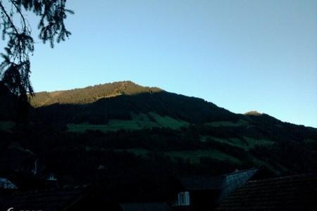 杭州出发捷克+奥地利十一日游 经典捷克旅游 去奥地利旅行