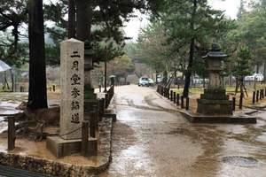 日本旅游需要注意什么(成都到日本双飞六日游)