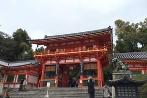 濟南出發到日本本州全景六日游-高性價比-迪士尼或一天自由活動