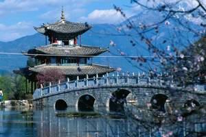 京沪全景游_北京、上海、苏州、杭州、水乡乌镇四飞纯玩八日游