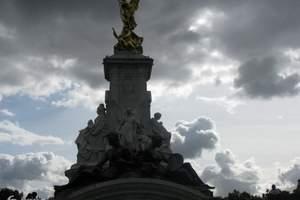 暑期英国旅游_纯英国9天深度游-享梦英伦旅游不一样的英式风情