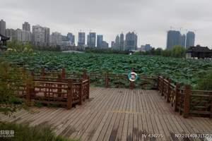 兰州旅游景点大全 扬州到兰州、茶卡盐湖、青海湖双飞纯玩5日游