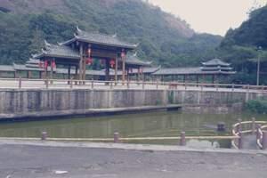 玉林龙珠湖