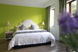 惠东巽寮湾 泰美瑞亚度假酒店两天一夜浪漫双人自由行