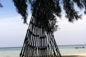 济南包机直飞曼谷、芭提雅、新马三飞十一日游【新马泰旅游攻略】