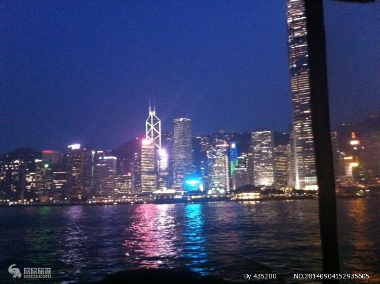 出门旅游注意事项,七大旅游镜面让你笑傲江湖攻略hd宿命秘笈图片