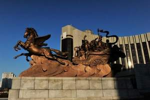 北朝鲜旅游_丹东到朝鲜旅游价格_丹东去朝鲜一日游_散客天天接