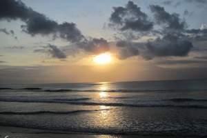 9月推荐 巴厘岛旅游多少钱 印尼落地签 南昌直飞巴厘岛6日游