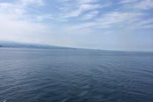 去希腊邮轮价格_去希腊邮轮线路报价_希腊克罗地亚11天邮轮游