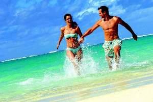 游巴厘岛、海岛游、旅游、巴厘岛旅游.巴厘岛5天双飞品质游