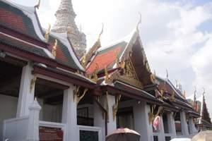 武汉到泰国/新加坡/马来西亚旅游10天_武汉3直飞_爆款线路
