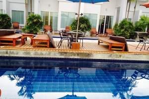 襄阳登机起止到泰国曼谷+芭提雅+普吉岛全景11天|0自费