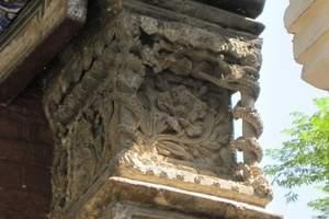 淅川香严寺