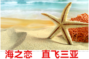 郑州到三亚双飞5日旅游/郑州去三亚旅游报价_郑州到海南旅游团