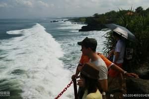 巴厘岛在哪儿|巴厘岛好玩吗|郑州到巴厘岛六日|含两天自由活动