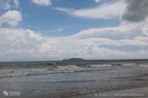 春节广元到三亚自助游线路 三亚5日跟团游要多少钱【在岛中】