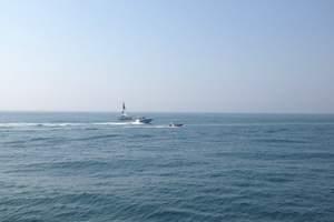 厦门帆船出海体验〈厦门帆船出海一日游〉帆船出海体验船票