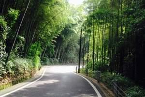 银川出发重庆武隆+天坑三硚+长江三峡+神农架奇幻之旅8日游