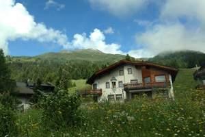 欧洲旅游团 欧洲旅游攻略 意大利瑞士法国十天旅游报价