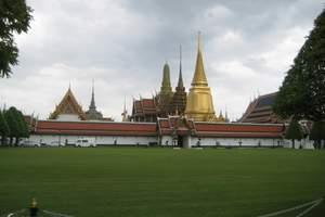 郑州到泰新马旅游_郑州到新加坡马来西亚泰国双飞十日