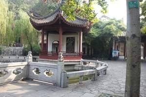 云阳张飞庙