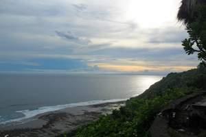 长春出发巴厘岛-五星巴厘岛 蜜月首选