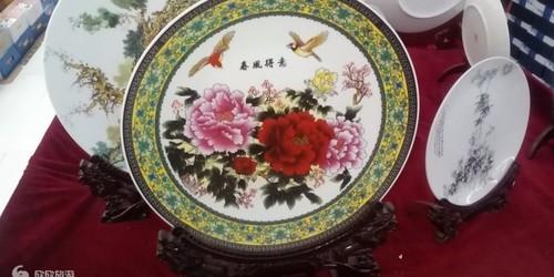 古陶瓷博览区