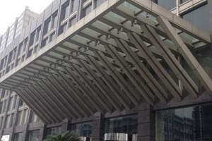 宜昌馨岛酒店会议室会场预订,宜昌酒店会议室服务