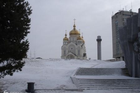 上海出发 俄罗斯八日游 俄罗斯著名的景点 俄罗斯怎么旅游