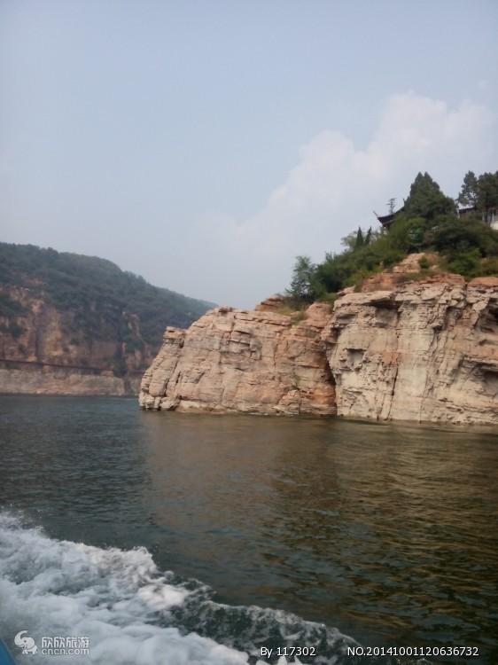 福州旅游 福州旅游景点 福州平潭岛 平潭岛风景图片 > 京娘湖