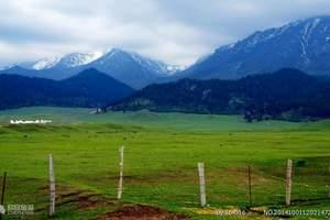 新疆旅游 西安到新疆旅游 南疆喀什北疆喀纳斯新疆四飞九日