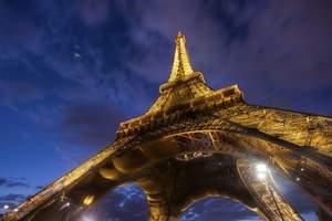 长沙到欧洲旅游,德国、法国、瑞士、意大利、奥地利六国13天游