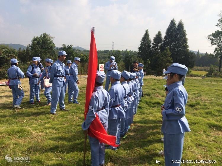 庆祝100周年,官方红色旅游线路浙江篇_杭州旅游攻略