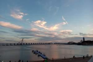 大连星海公园