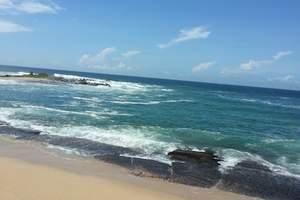 斯里兰卡科伦坡+加勒+马尔代夫8日6晚跟团游