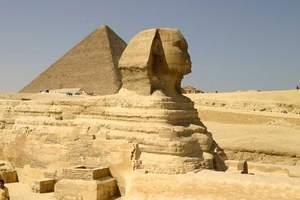 长沙到埃及旅游,去埃及旅游要多少钱,埃及游轮超豪华10日游