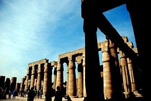 长沙到埃及旅游,非洲旅游,长沙到非洲神秘埃及超豪华八日游