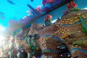 珠海海洋王国