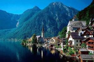 去欧洲旅游购物攻略,德国、法国、意大利、瑞士4国13天深度游