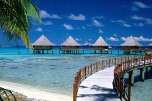 巴厘岛攻略、深圳出发去巴厘岛五天四晚浪漫之旅(逍遥之旅)