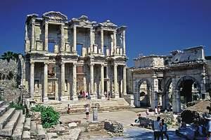 土耳其10天蓝色浪漫之旅_扬州到土耳其旅游攻略_报价