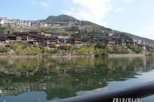 吴哥+金边双飞5晚6天常规游、自费项目,客人自愿参加