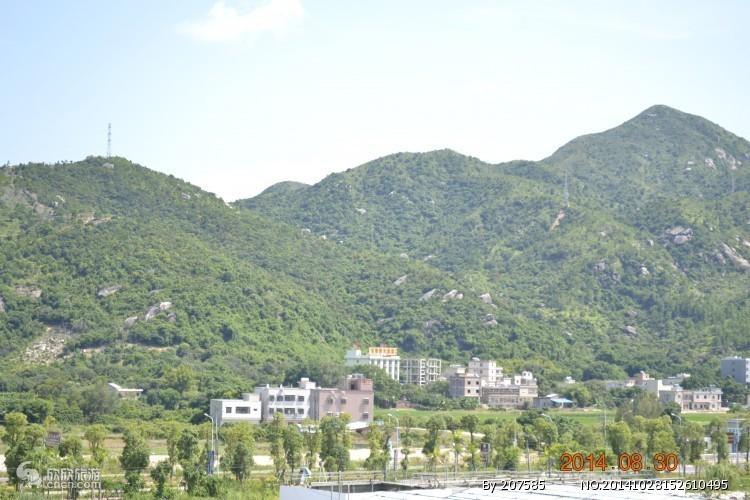 重庆大学城短租公寓,个人短租公寓,月租公寓